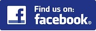 Find Lice Ladies on Facebook